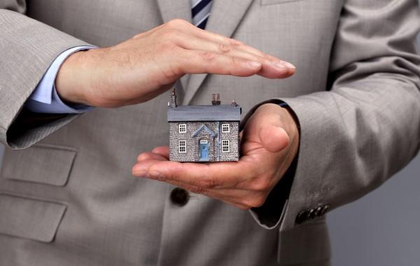 Des difficultés liées à votre logement