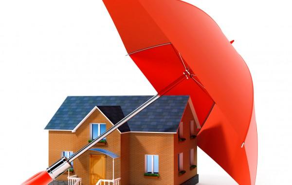 Des difficultés avec votre assurance emprunteur ?