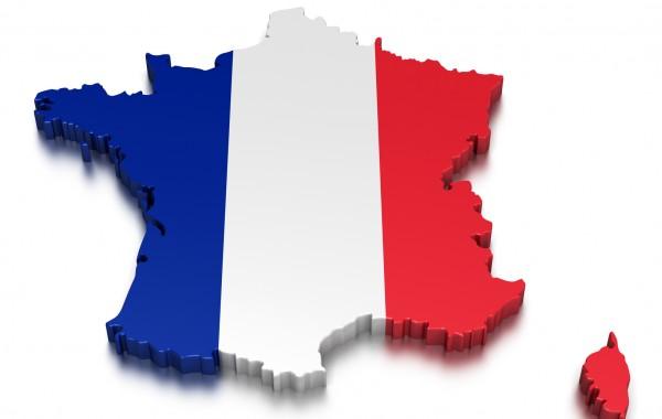 Devenir français