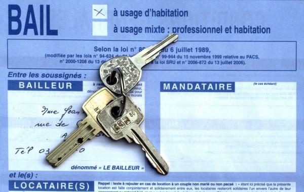Les relations entre locataires et propriétaires