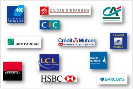 Des difficultés à rembourser le crédit de votre logement ?