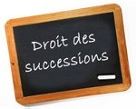 droit_succession